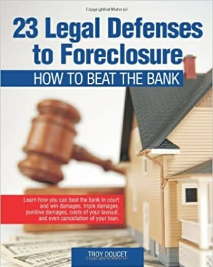 Foreclosure Defense Lawyers in Dublin, OH