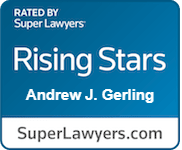 Best Foreclosure Defense attorney rating.